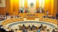 الأردن تستضيف القمة العربية المقبلة