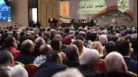 """مؤتمر """"فتح"""": انتهاء التصويت وعملية الفرز تبدأ بعد قليل"""