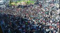 عائلة حلاوة لوطن: لم نستلم قراراً رسمياً يعتبر أحمد شهيداً