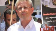 د.البرغوثي لوطن: نقترب من لحظة الحسم و اجبار نتنياهو على ازالة البوابات
