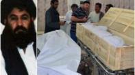 زعيم طالبان يسافر عشرات المرات...أين أقام قبل اغتياله؟
