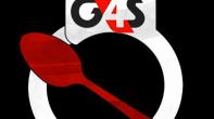 """البرغوثي لوطن: """"G4S"""" تبدأ ببيع جميع استثماراتها في دولة الاحتلال بعد ضغوط مكثفة من BDS"""