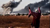 الكشف عن مجازر في الموصل