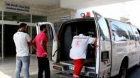 وفاة طفل في الخليل بصعقة كهربائية