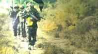 """تل ابيب وواشنطن تحضران لضربة خاطفة ضد """"حزب الله"""""""
