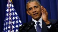 اوباما: روسيا يمكن أن تحاول التأثير على انتخابات الرئاسة الأمريكية