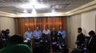الفصائل: على الاحتلال أن يعلم بأن صمت المقاومة بغزة لن يطول