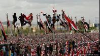 حكم بإعدام الرئيس اليمني عبد ربه هادي