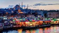 """""""زلزال مدمر"""" على أبواب إسطنبول"""