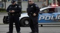 قتيل و7 اصابات بإطلاق نار في مركز تجاري في ولاية تكساس الأمريكية