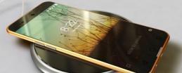 أيفون 7 يهز الأسواق بسعره الجديد