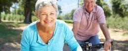 دراسة: 20 دقيقة من الأنشطة المكثفة يوميًا تكافح الخرف والزهايمر