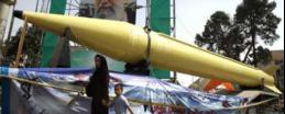 مصادر أمنيّة بتل أبيب: السعوديّة عاجزة عن تنفيذ تهديداتها وحزب الله يمتلك صواريخ دقيقة لإسقاط المُقاتلات