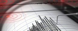 زلزال يضرب جنوب غربي تركيا