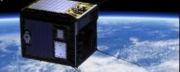 هل اخترعت اليابان ألعاباً نارية في الفضاء؟