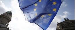 تشريعات اوروبية لمواجهة خطاب الكراهية على وسائل التواصل