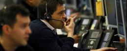 الاقتصاد البريطاني يدفع ثمن الانفصال عن أوروبا