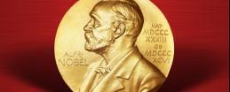 """""""نوبل للآداب"""".. في عين عاصفة التحرش الجنسي!"""