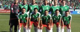 الوحدات يقتنص فوزا ثمينا من النجمة اللبناني في كأس الاتحاد الآسيوي