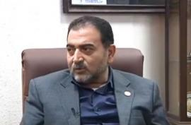 وطن تسائل رئيس بلدية قلقيلية