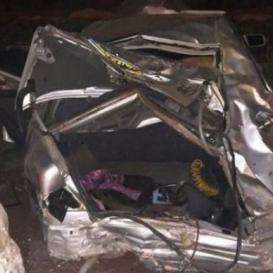 الجليل: مصرع شاب بحادث طرق في عيلبون