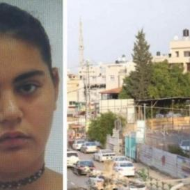 كفر كنا: اختفاء الشابة أسمهان هويدي وعائلتها تعيش لحظات صعبة