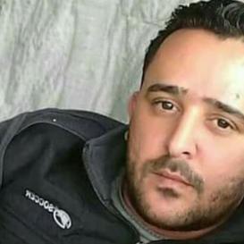 مقتل لاجئ فلسطيني إثر انفجار قذيفة هاون شرق دمشق