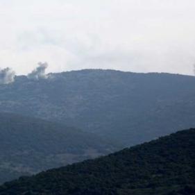 """الإخبارية السورية: """"قوات شعبية"""" موالية للجيش ستدخل عفرين خلال ساعات"""