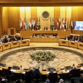 """الجامعة العربية تدين """"قانون القومية اليهودية"""" وتصفه بالعنصري"""