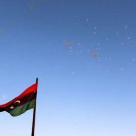 """ليبيا.. ألف امرأة في صفوف """"داعش"""""""
