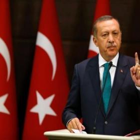 تركيا تقرر مقاطعة السلع الإلكترونية الأمريكية