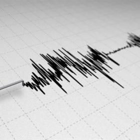 تركيا: زلزال بقوة 5.1 درجات يضرب الجنوب الشرقي