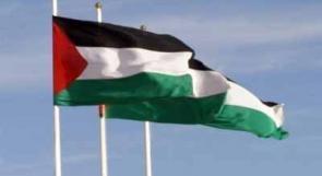 فضية وبرونزية لمنتخب فلسطين لرياضة المعاقين في الإمارات
