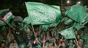 الاحمد: فتح استعدت للانتخابات وما حدث في 2006 لن يتكرر أبداً