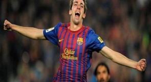 برشلونة يسعى للتخلي لاعبين والريال يقترب من تعاقدات جديدة
