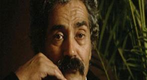 وفاة الكاتب والروائي المصري إبراهيم أصلان