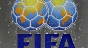 تعيين الفلسطينية سوزان شلبي عضوا في لجنة الكرة النسوية بالفيفا