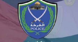 القبض على شخص إحتال على مواطنين بـ 243 ألف شيقل