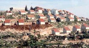 العليا الاسرائيلية تلزم الحكومة بإخلاء منازل في عدة مستوطنات خلال 6 شهور