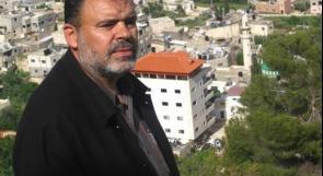 الاحتلال يفرج عن الصحفي نواف العامر بعد اعتقال اداري استمر 13 شهراً