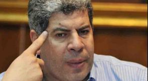 شوبير يقدم شكوى للنائب العام المصري ضد مرسي وقنديل !
