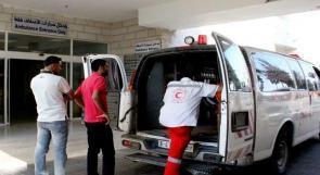 طولكرم: مصرع طالب دهسًا أثناء توجهه إلى جامعة النجاح