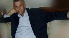 نابلس: عائلة 'السخل' تطالب بالتحقيق في ظروف وفاته