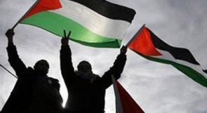 فرحة عارمة تعم فلسطين : الإعلان عن انتهاء اضراب الاسرى
