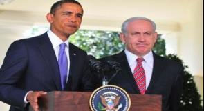 إسرائيل تقود حملة انتقادات واسعة ضد واشنطن