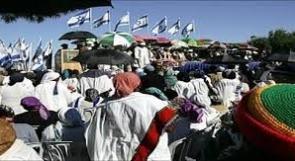 مؤلف يهودي: قانون تعويض المهاجرين اليهود لا يتماشى مع الحلم الصهيوني