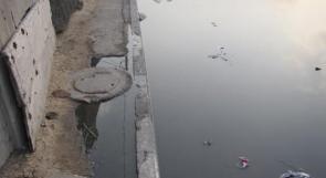 """خاص لـ """"وطن"""": بالفيديو.. غزة: نقص المياه الجوفية ينذر بكارثة مائية"""
