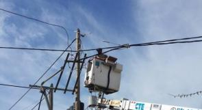 Municipality Responds to Electricity Crisis