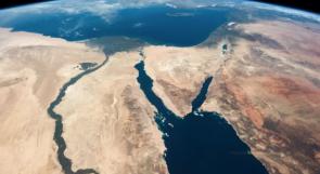 شركات اسرائيلية تتولى شحن السلع بين الدول العربية والاسلامية