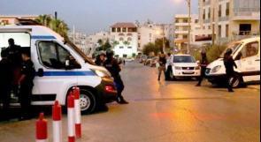 مصادر إسرائيلية تنفي وجود نية لمحاكمة حارس السفارة بعمّان